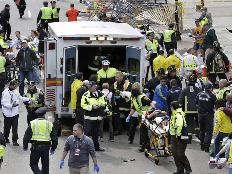السفارة السعودية تعلن إصابة أحد مواطنيها بهجوم مسجدي نيوزيلندا